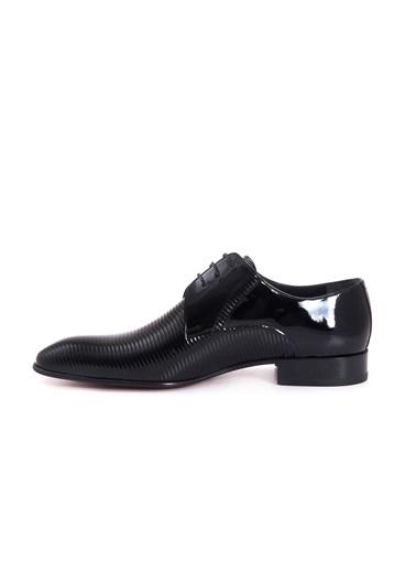 Klasik Ayakkabı-Kemal Tanca